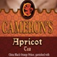 Apricot from Cameron's