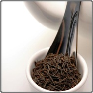 Earl Grey Reserve from Tavalon Tea