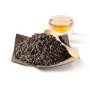 Golden Monkey Black Tea from Teavana