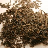 Black Manas from Teajo Teas