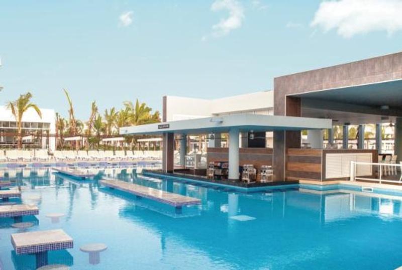 Juscollege Punta Cana Spring Break 2019
