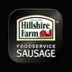Sausages & Beverages App