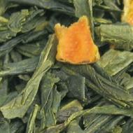 Orange Krush from Remedy Teas