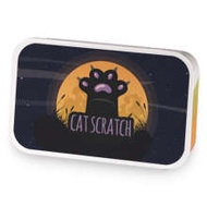 Cat Scratch from Adagio Teas