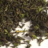 TD14: Arya Estate SFTGFOP1 First Flush (DJ-3) from Upton Tea Imports
