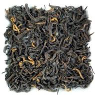 Golden Monkey Tea-Organic from Prestogeorge