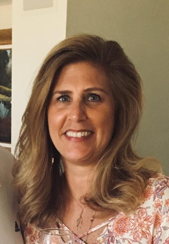 Donna LIbretti Cooke, JD