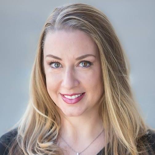 Dr. Janet Roark
