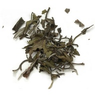 Shu Mee White Tea from Starwest Botanicals