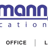 Beltmann Group Inc. image