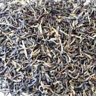 Batali Assam FOP from Tea Culture
