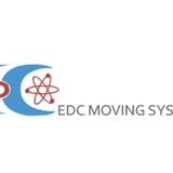 EDC Moving Systems image