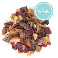 Spiced Fig [duplicate] from DAVIDsTEA
