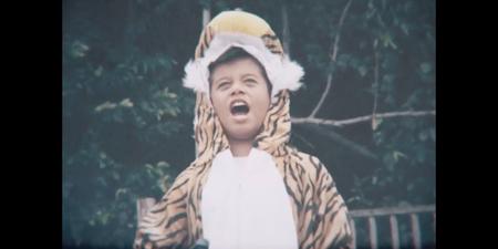 WATCH: The childlike wonder and playful nostalgia of TAJ's 'The Astral Journey'