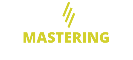 Mastering Beaver Builder Course
