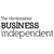The Hertfordshire Business Independent Profile Image
