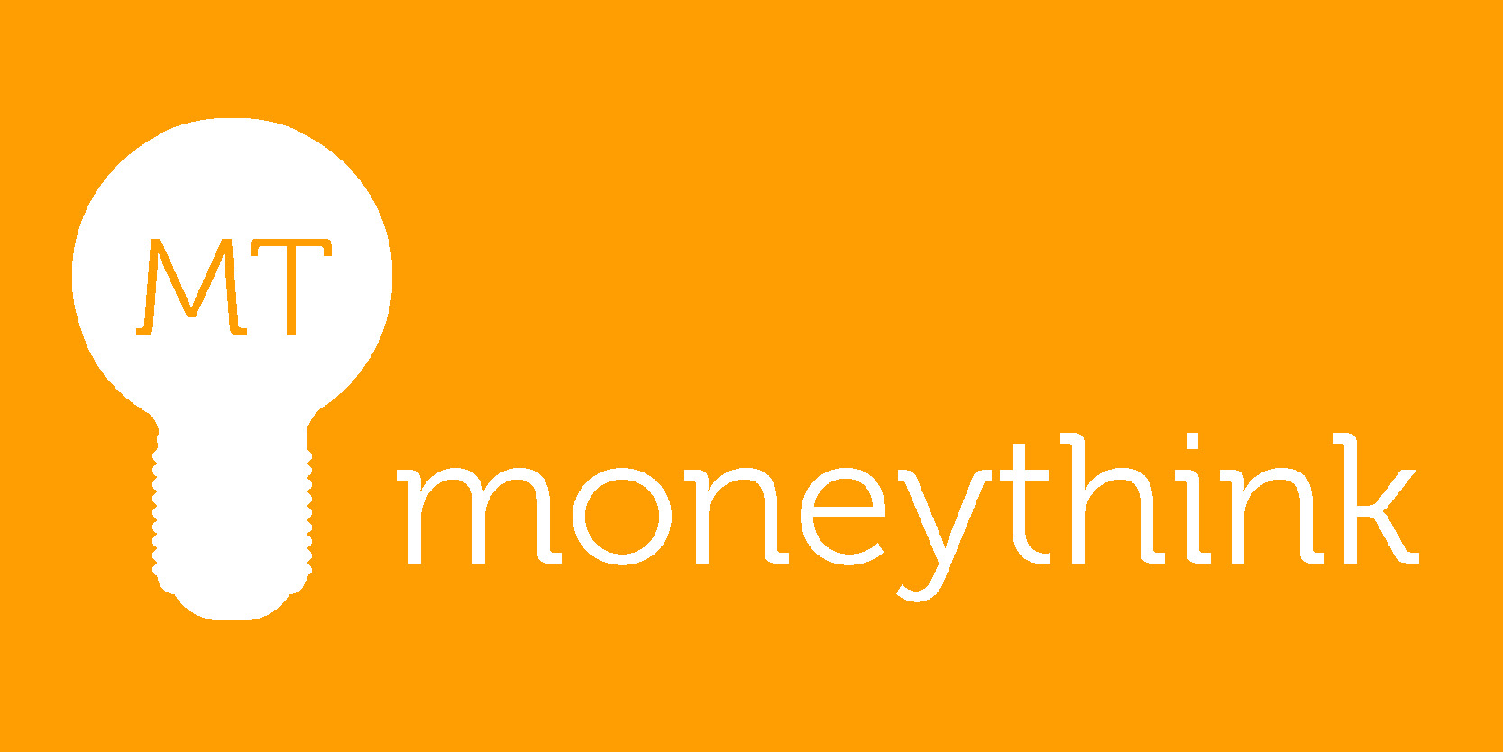 http://moneythink.org/