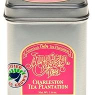 Rockville Raspberry from Charleston Tea Plantation