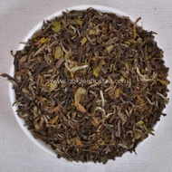 Darjeeling Margaret's Hope Clonal Tips  Black Tea First Flush from Golden Tips Tea Co Pvt Ltd