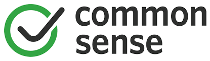 CommonSense logo.png