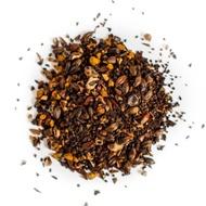 Baba Yaga Chaga from Wendigo Tea Co.