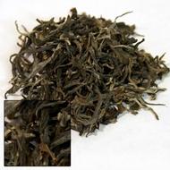 Lin Yun Downy Tea from Simpson & Vail