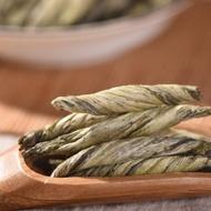 """Yunnan """"Jade Pillar"""" Supreme Hand-Rolled White Tea from Yunnan Sourcing"""