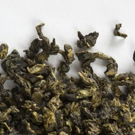 Anxi Tie Guan Yin Autumnal 2013 from Camellia Sinensis