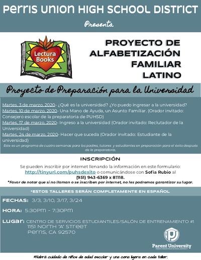 Latino Fam Lit FLYER Spanish Spring 2020_400.jpg