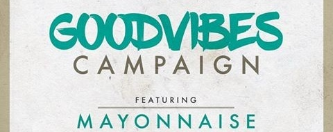 Goodvibes Campaign