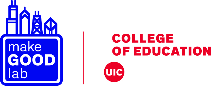 http://https://education.uic.edu/