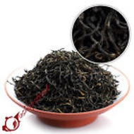 Nonpareil Supreme Organic Black Buds Jin Jun Mei Golden Eyebrow Black Tea from Streetshop88