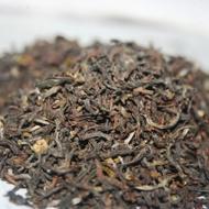 Castleton Muscatel ftgfop-1/DJ85/2nd flush 2012 from Tea Emporium