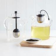 Scandinavian Teapot from Teaware