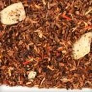Johannesburg Honeybush (Rooibos) from Roundtable Tea Company