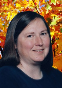 Maggie Lynch