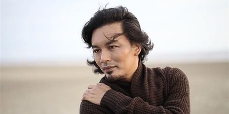 Malaysian singer Anuar Zain to hold concert in Singapore