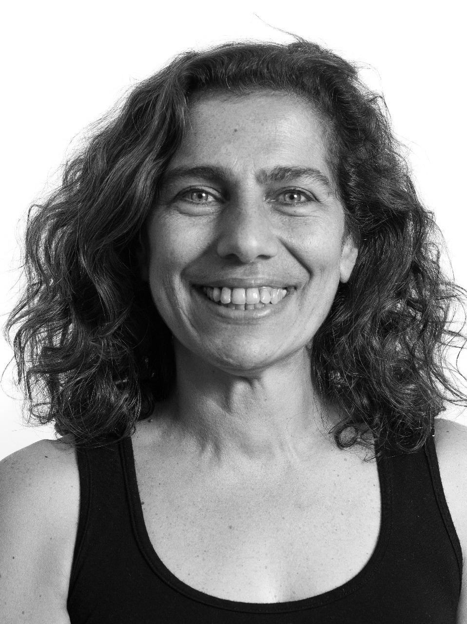 Mahima -Silvia Kaspar-