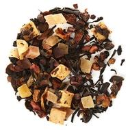 Chocolate Earl Grey (formerly Bergamot Kisses) from DAVIDsTEA