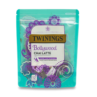 Bollywood Chai Latte from Twinings