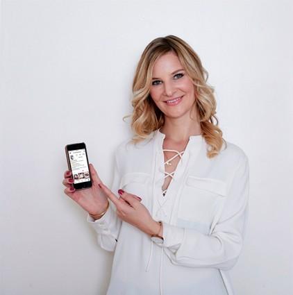 Carla Biesinger