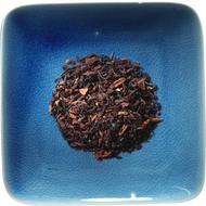 Organic Chai Black and Green from Stash Tea Company