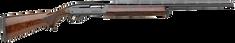 Remington Firearms 1100