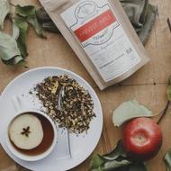 Harvest Apple from Winterwoods Tea Company