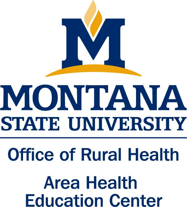 Montana Office of Rural Health