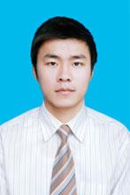 Gv. Phạm Đình Huy