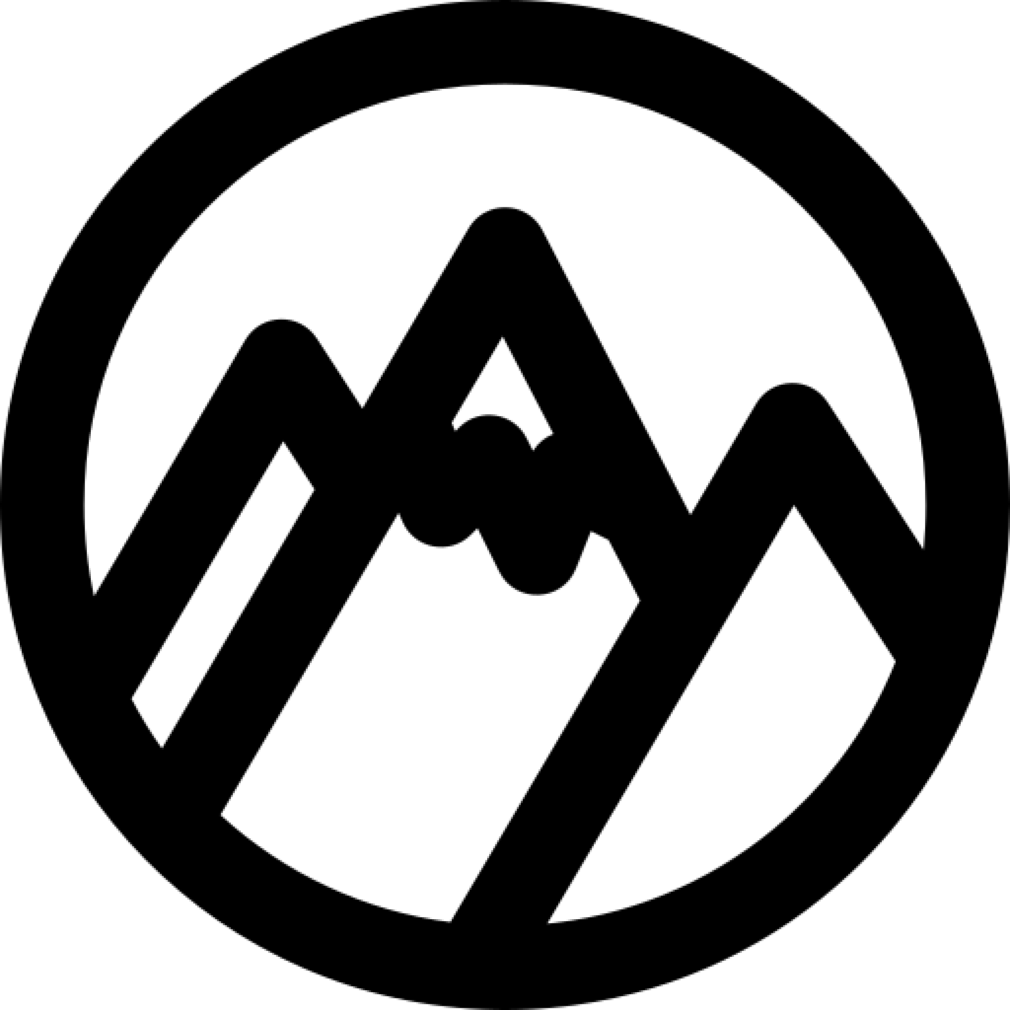 Vklzeebyrjwdviuomcj1