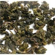 Tie Guan Yin - Iron Goddess - Superior Grade from Summit Tea Company