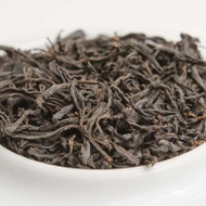 Old Tree Black Tea - Premium (2016) from Old Ways Tea
