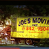 Joes Moving Inc. | Algodones NM Movers